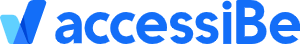 accessiBe logo